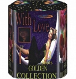 GOLDEN COLLECTION WITH LOVE
