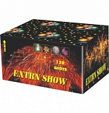 EXTRN SHOW